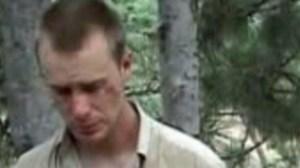 Sgt. Bergdahl Desperately Needing Medical Care