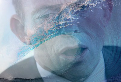 abbott Tsunami