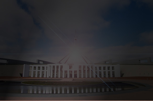 parliament-house-blacking-out