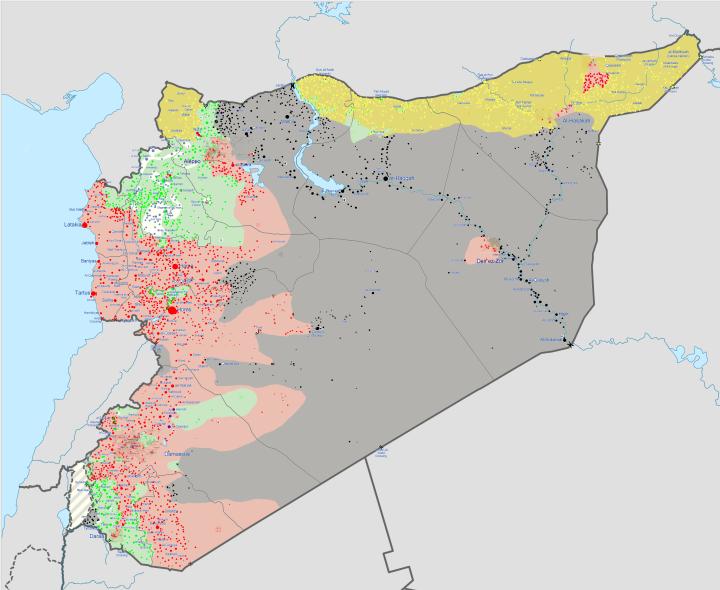 Syrian_civil_war-map