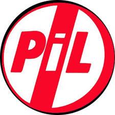 PIL logo