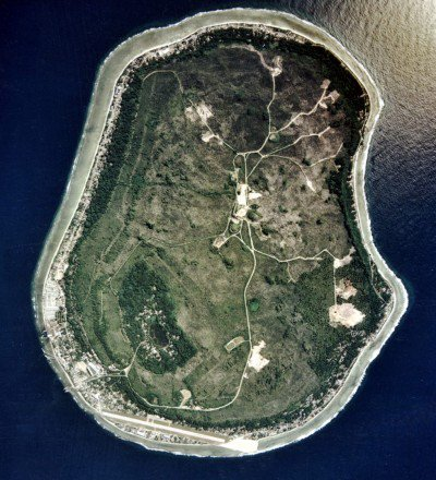 Nauru_satellite-400x440