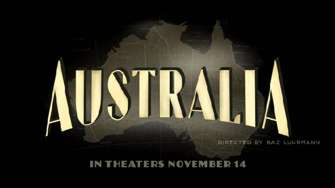 australia-fake-olde-style-movie-promo
