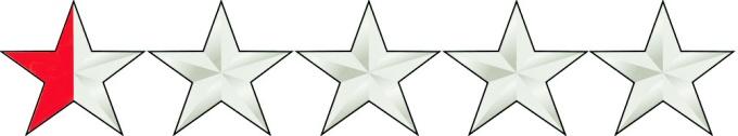 review-stars-half-of-1-stars