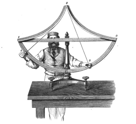 cycloidal_pendulum_demonstration