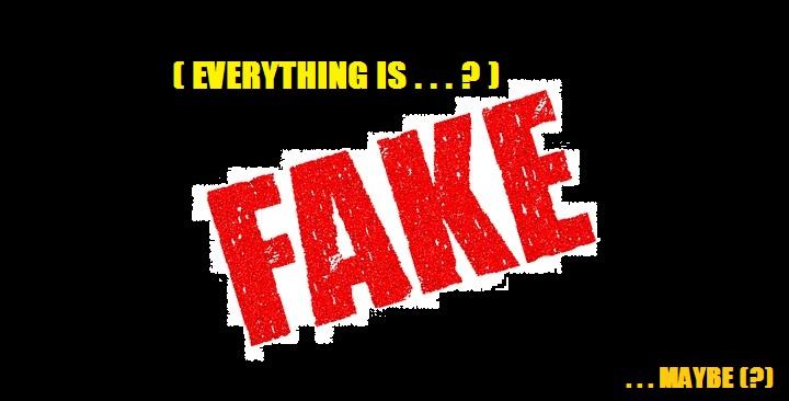 fake-1726362_960_720_MODIFIED
