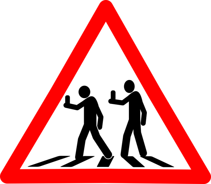 warnschild-1085950_960_720